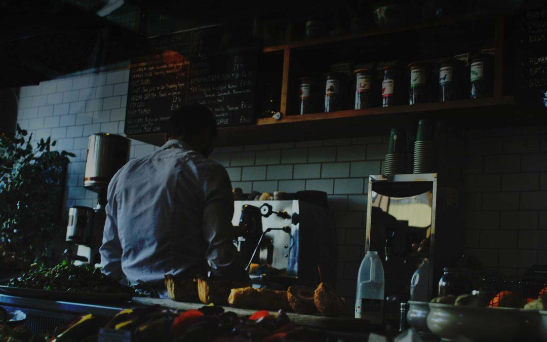 Reliable London restaurants